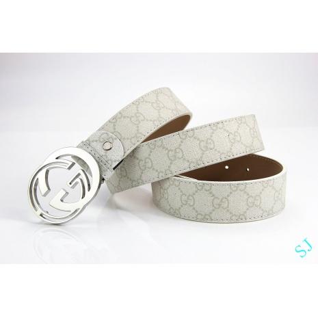 $21.0, Gucci Belts #199935