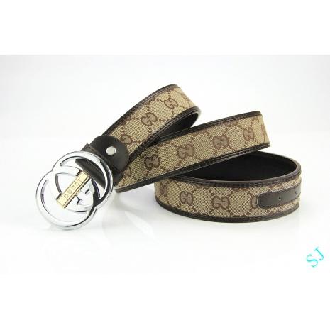 $21.0, Gucci Belts #199985