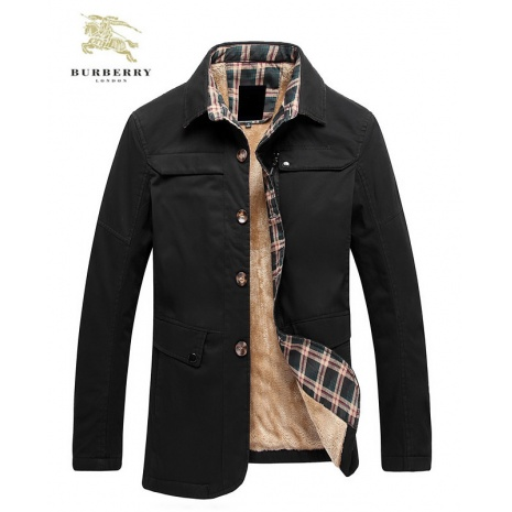 $87.0, Burberry Jackets for Men #199464