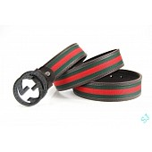 $21.0, Gucci Belts #199964