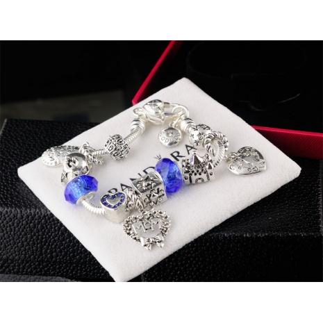 $19.0, Pandora bracelets #201559