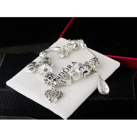 $19.0, Pandora bracelets #201561