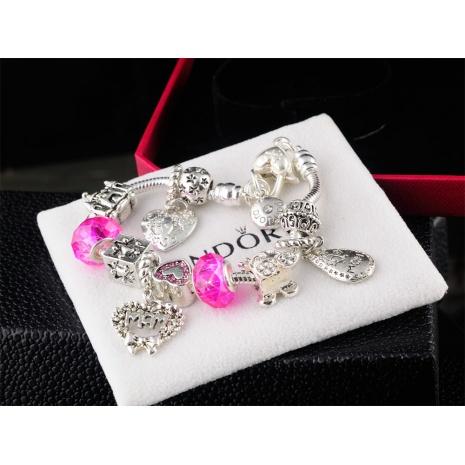 $19.0, Pandora bracelets #201563