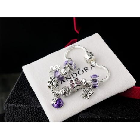 $19.0, Pandora bracelets #201567