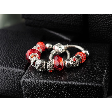 $19.0, Pandora bracelets #201578