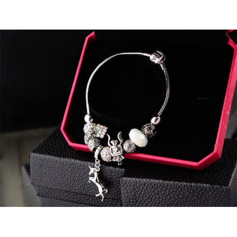 $19.0, Pandora bracelets #201580
