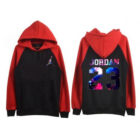 $35.0, Jordan Hoodies for MEN #202184