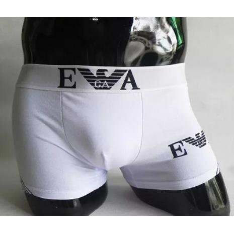 $16.0, Armani underwears for MEN #203556