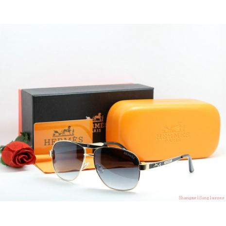 $19.0, HERMES sunglasses #206141