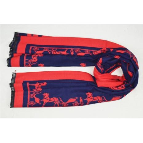 $48.0, HERMES AAA+ scarf #206806