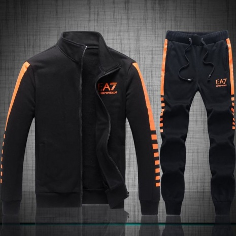 $82.0, Armani Tracksuits for MEN #206821