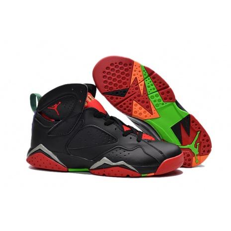 $55.0, Air Jordan 7 Shoes for MEN #208181