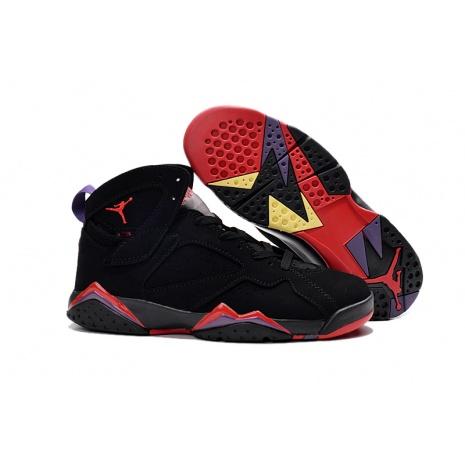 $55.0, Air Jordan 7 Shoes for MEN #208182