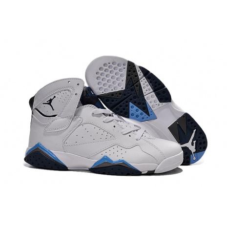 $55.0, Air Jordan 7 Shoes for MEN #208187