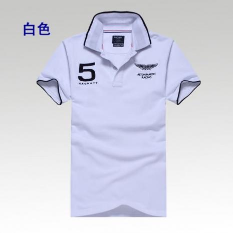 $21.0, Hackett Polo Shirts for MEN #209520