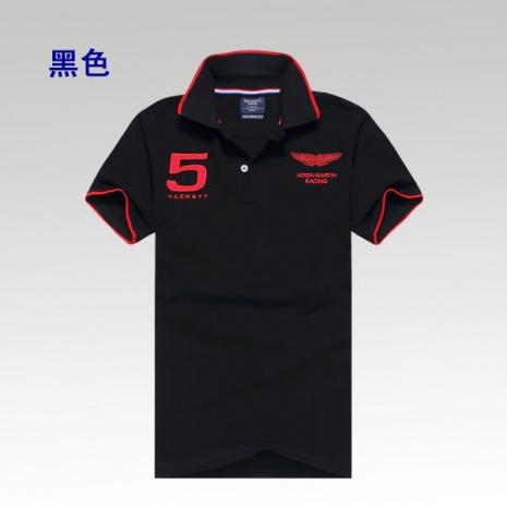 $21.0, Hackett Polo Shirts for MEN #209522