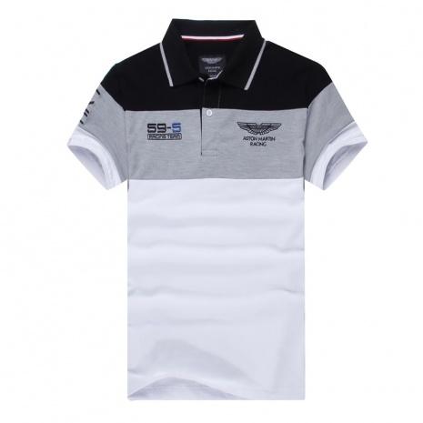 $21.0, Hackett Polo Shirts for MEN #209527