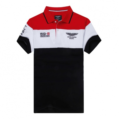 $21.0, Hackett Polo Shirts for MEN #209528