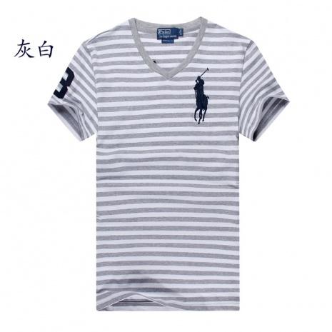 $19.0, Ralph Lauren T-shirt for men #209596