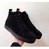 $82.0, Christian Louboutin Shoes for MEN #206624