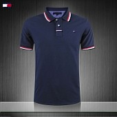 $21.0, T0MMY HILFIGER Polo Shirts for MEN #206809