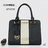 $35.0, Michael Kors Handbags #208891
