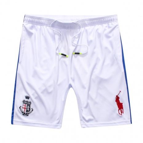$19.0, Ralph Lauren short Pants for men #211661
