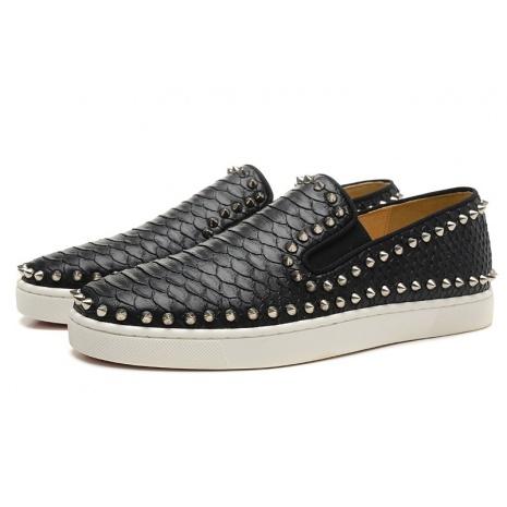 $78.0, Christian Louboutin Shoes for MEN #211925