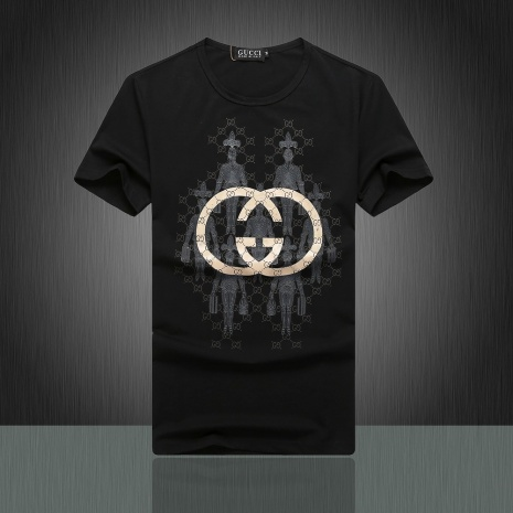 $23.0, Gucci T-shirts for men #212519