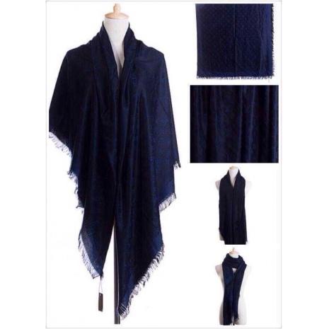 $19.0, Louis Vuitton Scarf #213072