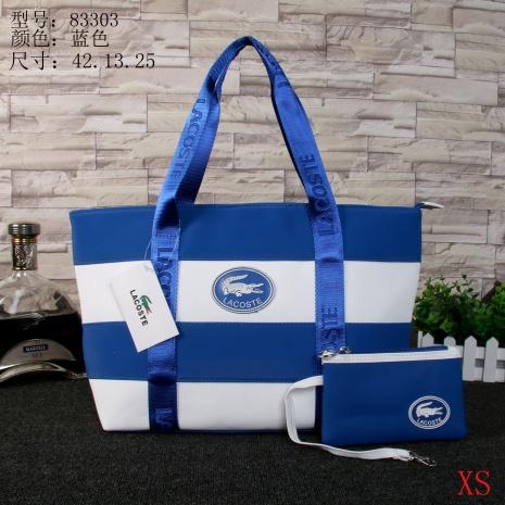 $35.0, LACOSTE Handbags #213160