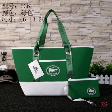 $35.0, LACOSTE Handbags #213165