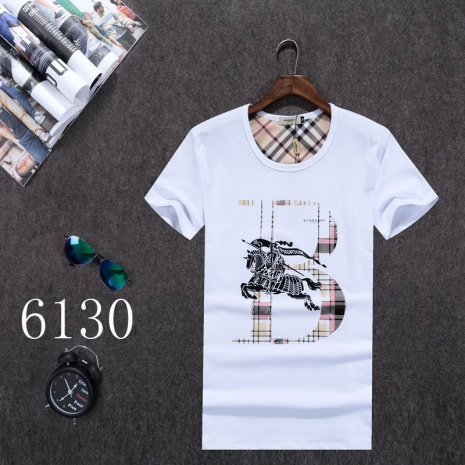 $19.0, Burberry T-Shirts for MEN #213251