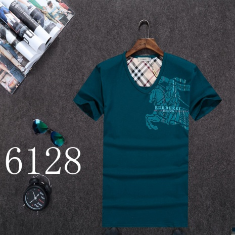 $19.0, Burberry T-Shirts for MEN #213255