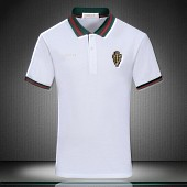 $23.0, Gucci Polo Shirts for Men #212499