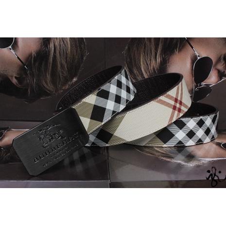 $23.0, Burberry Belts #214712
