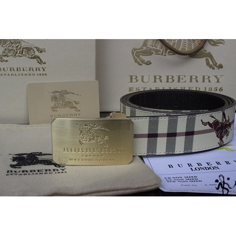 $39.0, Burberry Belts #214757