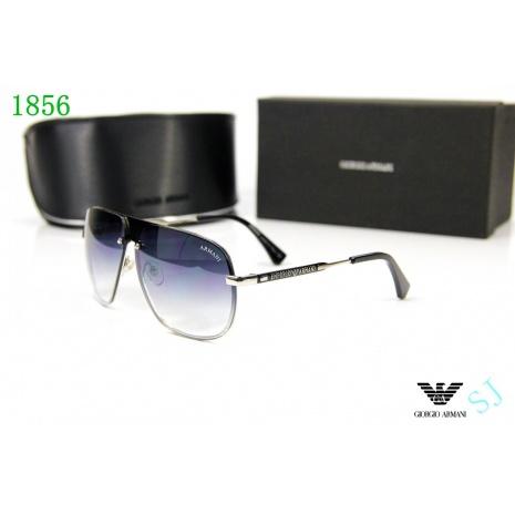 $19.0, Armani Sunglasses #215045