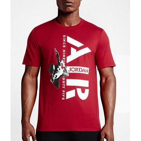 $19.0, Jordan T-Shirts for MEN #215535