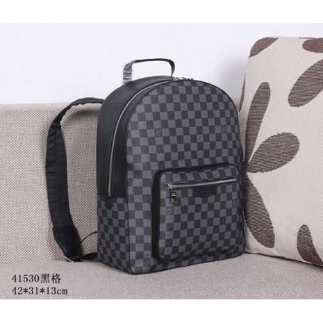 $151.0, Louis Vuitton AAA+ Backpacks #218024