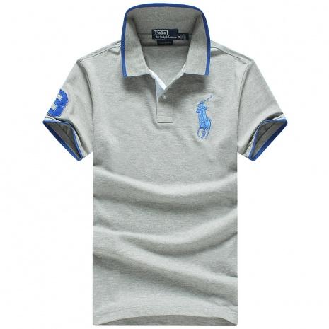 $21.0, Ralph Lauren Polo Shirts for MEN #218367