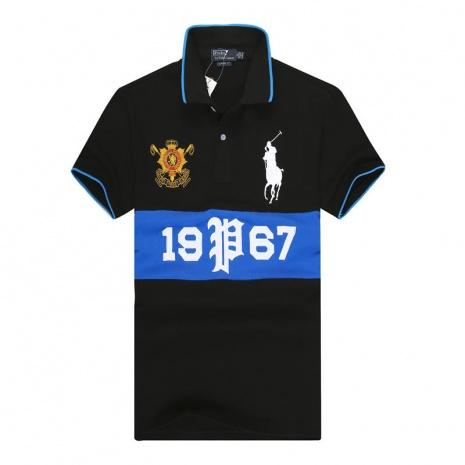 $21.0, Ralph Lauren Polo Shirts for MEN #218370