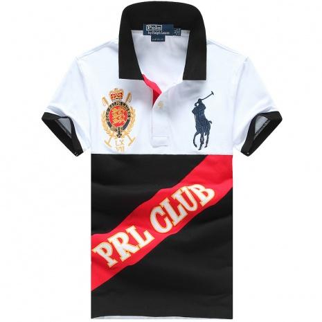 $21.0, Ralph Lauren Polo Shirts for MEN #218375