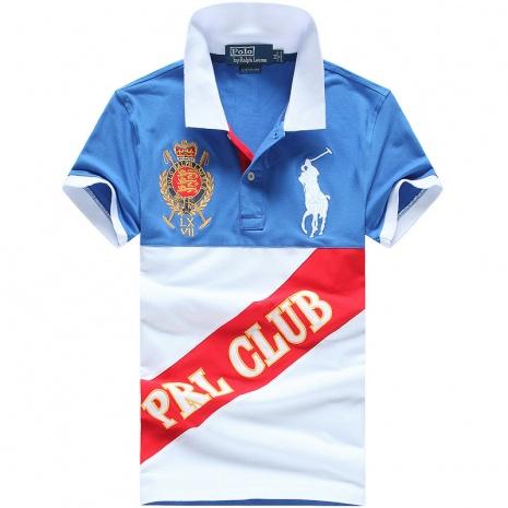 $21.0, Ralph Lauren Polo Shirts for MEN #218378