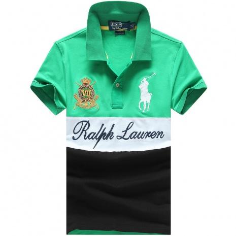 $21.0, Ralph Lauren Polo Shirts for MEN #218380