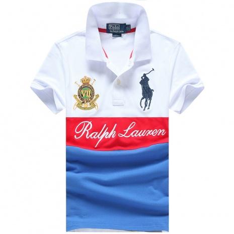$21.0, Ralph Lauren Polo Shirts for MEN #218382