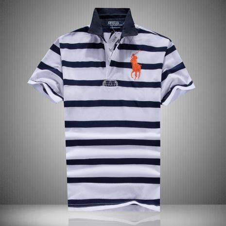 $21.0, Ralph Lauren Polo Shirts for MEN #218383