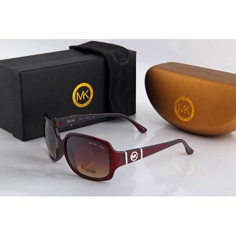 $21.0, Michael Kors Sunglasses #218530