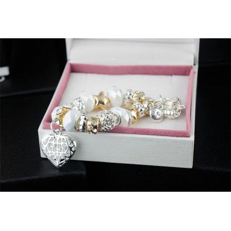 $19.0, Pandora Bracelets #218643