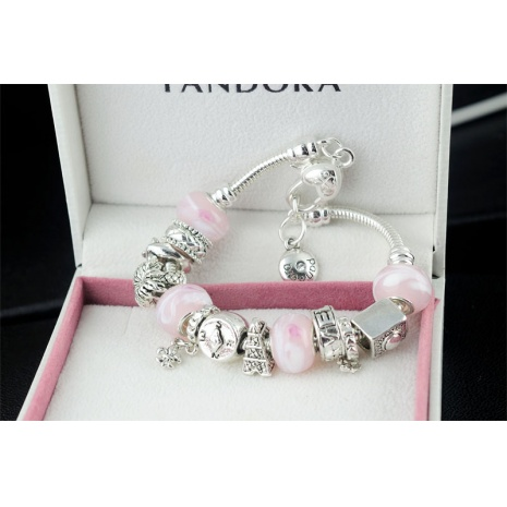 $19.0, Pandora Bracelets #218645